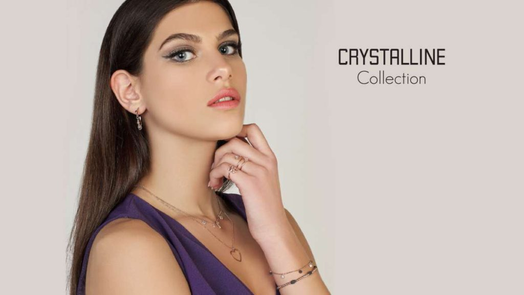 crystalline_collection