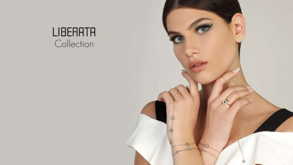 liberata_collection