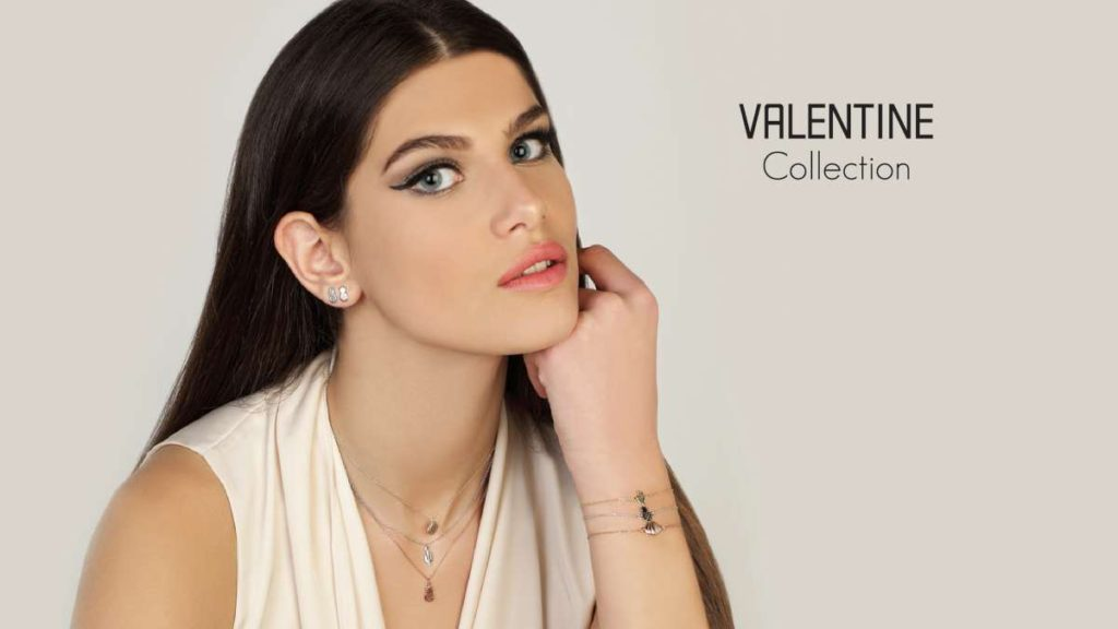 valentine_collection